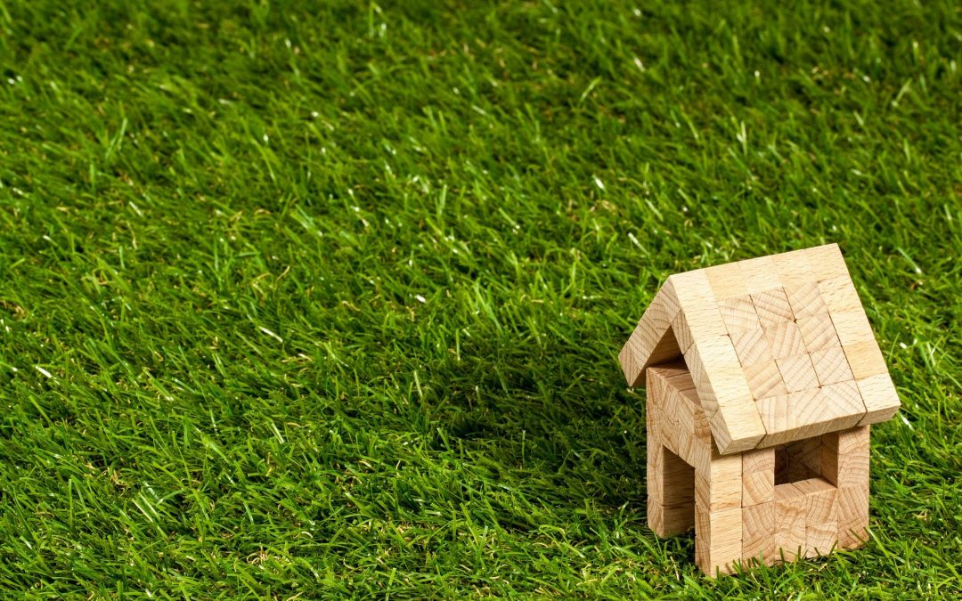 6 Things to Know Before Becoming An Investor in Real Estate