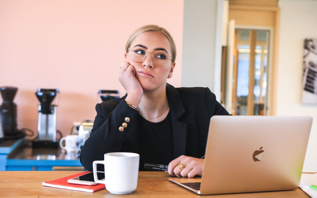 7 Ways to Increase Productivity Throughout The Day